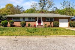 Photo of 11 Dimmock Avenue, Newport News, VA 23601 (MLS # 10312385)