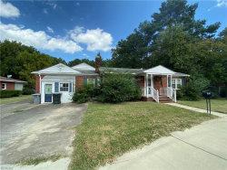 Photo of 135 Saunders Road, Hampton, VA 23666 (MLS # 10312389)