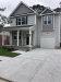 Photo of 2758 Mckann Avenue, Norfolk, VA 23509 (MLS # 10312408)