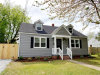 Photo of 1357 E Norcova Drive, Norfolk, VA 23502 (MLS # 10313087)