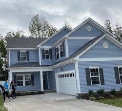 Photo of 109 Blessing Circle, Suffolk, VA 23434 (MLS # 10313146)