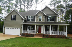 Photo of Lot 71 Thomas Jefferson Way, Gloucester, VA 23061 (MLS # 10313544)