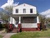Photo of 1314 Highland Avenue, Portsmouth, VA 23704 (MLS # 10313603)