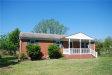 Photo of 3736 Wayne Crescent, Norfolk, VA 23513 (MLS # 10313966)