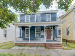 Photo of 114 Franklin Street, Suffolk, VA 23434 (MLS # 10314747)