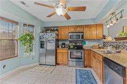 Photo of 607 N Biltmore Drive, Virginia Beach, VA 23454 (MLS # 10314749)