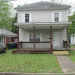 Photo of 3121 Oklahoma Avenue, Norfolk, VA 23513 (MLS # 10315500)