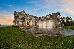 Photo of 501 Pointe Vista Drive, Elizabeth City, NC 27909 (MLS # 10315771)