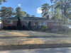 Photo of 5411 Welaka Road, Norfolk, VA 23502 (MLS # 10315788)