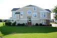 Photo of 1071 Bay Breeze Drive, Suffolk, VA 23435 (MLS # 10315887)