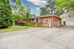 Photo of 3911 Towne Point Road, Portsmouth, VA 23703 (MLS # 10317618)