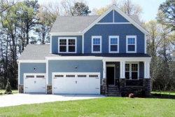 Photo of 8236 Hawthorn Drive, Gloucester County, VA 23072 (MLS # 10318185)