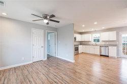 Photo of 905 Wilcox Avenue, Portsmouth, VA 23704 (MLS # 10318468)