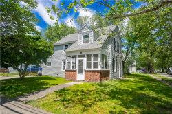 Photo of 25 Channing Avenue, Portsmouth, VA 23702 (MLS # 10319023)