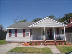 Photo of 810 Roseclair Street, Norfolk, VA 23523 (MLS # 10319036)