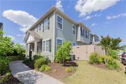 Photo of 4136 Clarendon Way, Unit 162, Virginia Beach, VA 23456 (MLS # 10319470)