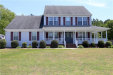Photo of 4438 Kendal Way, Suffolk, VA 23435 (MLS # 10320270)