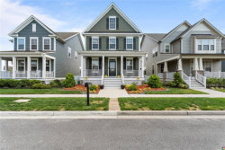 Photo of 3329 Meanley Drive, Chesapeake, VA 23323 (MLS # 10320517)