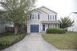 Photo of 206 Archers Drive, Suffolk, VA 23434 (MLS # 10321178)