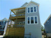 Photo of 9538 13th Bay Street, Unit A, Norfolk, VA 23518 (MLS # 10321244)