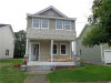 Photo of 2425 Masi Street, Norfolk, VA 23504 (MLS # 10321295)