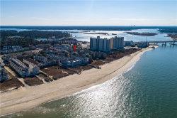 Photo of 3240 Page Avenue, Unit 203, Virginia Beach, VA 23451 (MLS # 10321361)