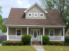 Photo of 404 Glendale Avenue, Norfolk, VA 23505 (MLS # 10321444)