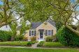 Photo of 1317 Maplewood Avenue, Norfolk, VA 23503 (MLS # 10321448)
