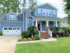 Photo of 1853 Rockwood Drive, Chesapeake, VA 23323 (MLS # 10321482)