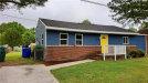 Photo of 2222 Florida Avenue, Suffolk, VA 23434 (MLS # 10321549)