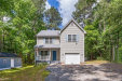 Photo of 9313 S Courthouse Road, New Kent, VA 23124 (MLS # 10321594)