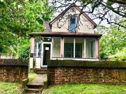 Photo of 59 Buxton Avenue, Newport News, VA 23607 (MLS # 10322047)