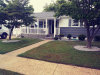 Photo of 1802 Esquire Street, Norfolk, VA 23503 (MLS # 10322056)