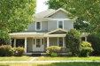 Photo of 3708 Latimer Circle, Norfolk, VA 23513 (MLS # 10322139)