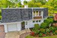 Photo of 1615 Chesapeake Avenue, Hampton, VA 23669 (MLS # 10322238)