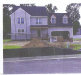 Photo of 213 Pointers Drive, West Point, VA 23181 (MLS # 10322452)