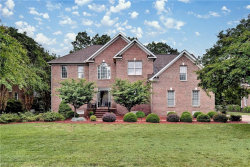 Photo of 1820 Sawgrass Pointe Drive, Hayes, VA 23072 (MLS # 10322517)