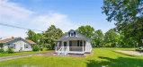 Photo of 1308 Normal Avenue, Elizabeth City, NC 27909 (MLS # 10322528)