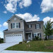 Photo of 121 Peck Lane, Suffolk, VA 23434 (MLS # 10322595)