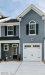 Photo of 640 Revival Lane, Virginia Beach, VA 23462 (MLS # 10322669)