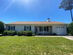 Photo of 14 Kettering Lane, Hampton, VA 23666 (MLS # 10322674)
