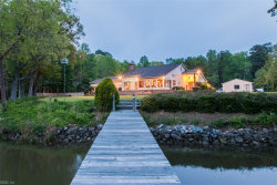 Photo of 7461 Heath Trail, Gloucester, VA 23061 (MLS # 10322708)