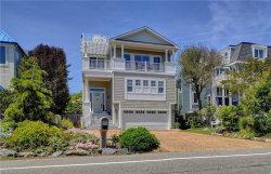 Photo of 609 Vanderbilt Avenue, Virginia Beach, VA 23451 (MLS # 10322739)