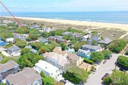 Photo of 113 79th Street, Unit B, Virginia Beach, VA 23451 (MLS # 10322771)