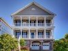 Photo of 9538 Bay Point Drive, Norfolk, VA 23518 (MLS # 10322773)
