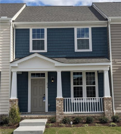Photo of 234 Foxglove Drive, Portsmouth, VA 23701 (MLS # 10324320)