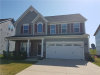 Photo of 443 Spring Hill Place, Smithfield, VA 23430 (MLS # 10324485)