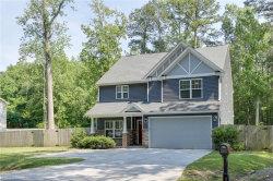 Photo of 4125 Pughsville Road, Suffolk, VA 23435 (MLS # 10324597)