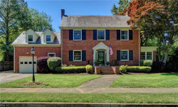 Photo of 509 Oak Grove Road, Norfolk, VA 23505 (MLS # 10324841)