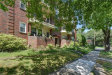 Photo of 941 Baldwin Avenue, Unit B5, Norfolk, VA 23507 (MLS # 10325284)
